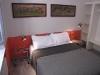 Orange_Room1
