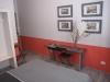 Orange_Room2